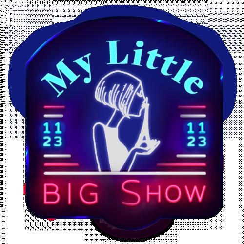 My Little Big Show